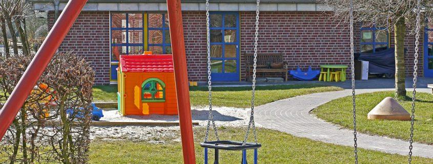 Tax-Free Childcare-1