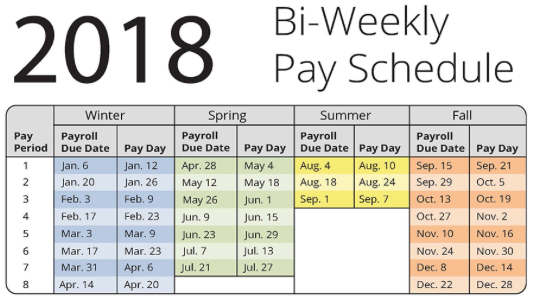 payroll-schedule-2